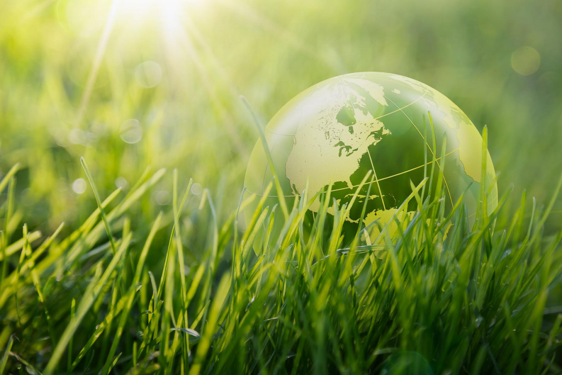 Estibas Plásticas Ecológicas | Uniplast