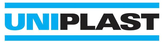 Industrias Placol / Uniplast