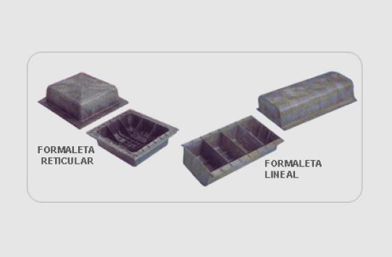 Formaletas y Tableros |Industrias Placol | Uniplast.